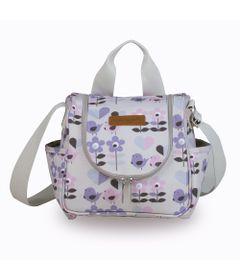 kit-maternidade-mala-de-rodinha-bolsa-anne-e-frasqueira-colecao-birds-masterbag-12BIR210_Detalhe2