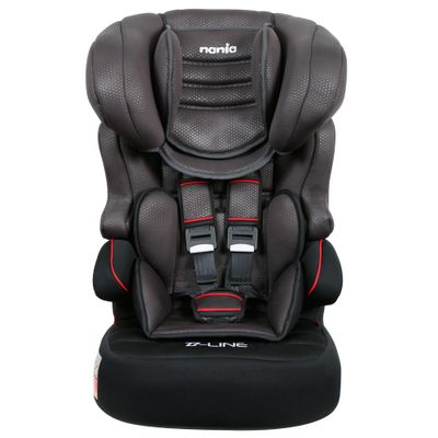 Cadeira-Para-Auto---De-09-a-36-Kg---Beline-Luxe---Noir---Team-Tex