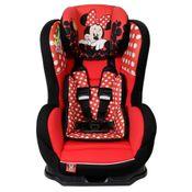 Cadeira-Para-Auto---De-0-a-25-Kg---Disney---Primo---Minnie---Red---Team-Tex