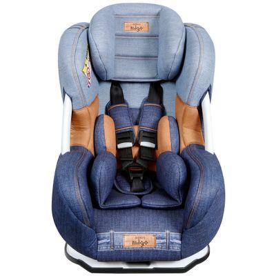 Cadeira-Para-Auto---De-0-a-25-Kg---Eris---Denim-Bleu---Team-Tex