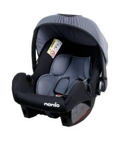 Cadeira-Para-Auto---De-0-a-25-Kg---Nania---Ange-Acces---Fonce---Team-Tex