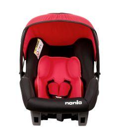Cadeira-Para-Auto---De-0-a-25-Kg---Nania---Ange-Acces---Rouge---Team-Tex