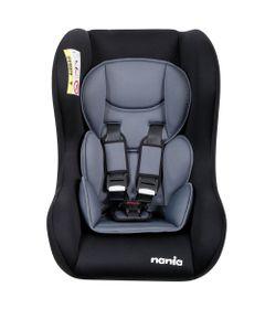 Cadeira-Para-Auto---De-0-a-25-Kg---Nania---Trio-Acces---Fonce---Team-Tex