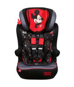 Cadeira-Para-Auto---De-9-a-36-Kg---Disney---I-Max---Mickey-Mouse---Team-Tex