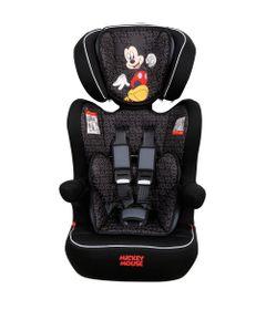 Cadeira-Para-Auto---De-9-a-36-Kg---Disney---I-Max---Mickey-Mouse---Vite---Preto---Team-Tex