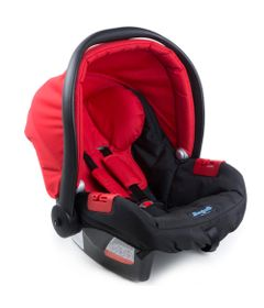 Bebe-Conforto---De-0-a-13-Kg---Touring-Evolution---Red---Burigotto