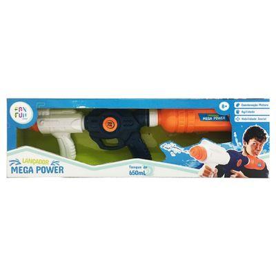 lancador-de-agua-mega-power-tanque-650-ml-fanfun-18NT118_Frente