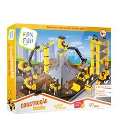 blocos-de-montar-construcao-grandes-obras-fanfun-18NT174_Frente