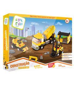 blocos-de-montar-construcao-canteiro-de-obras-fanfun-18NT173_Frente