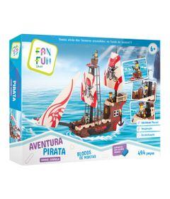 blocos-de-montar-aventura-pirata-grande-caravela-fanfun-18NT169_Frente