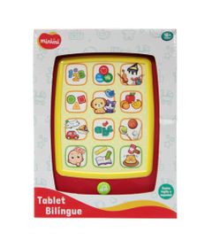 MNM-TABLET-BILINGUE