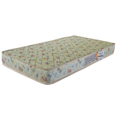 colchao-para-berco-130x70-cm-baby-luck-bordado-ursinho-luckspuma-2122_Frente