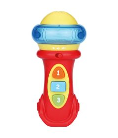 mnm-microfone-baby-vermelho-18NT069_Frente