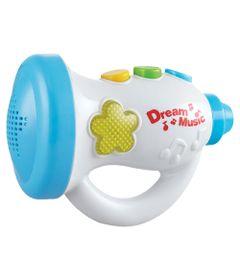 mnm-trompete-do-bebe-18NT057_Frente