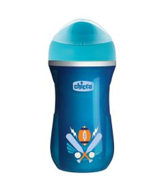 Copo---Active-Cup---Azul---200-Ml---Chicco
