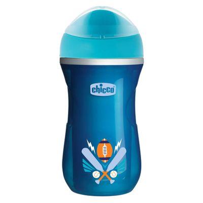 Copo---Active-Cup---Azul---200-Ml---Chicco