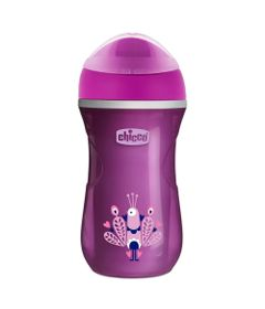 Copo---Active-Cup---Rosa---200-Ml---Chicco