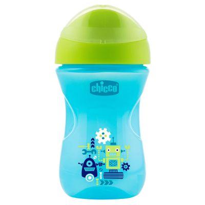 Copo-de-Transicao---Easy-Cup---266-Ml---Azul---Chicco