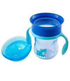 Copo-de-Treinamento---360-Perfect-Cup---200-Ml---Azul---Chicco