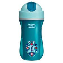 Copo-Sport-Cup---266-Ml---Azul---Chicco
