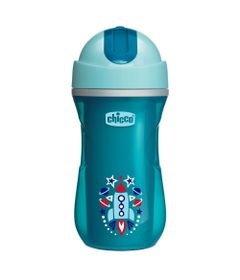 Copo-Sport-Cup---266-Ml---Azul---Chicco