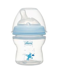 Mamadeira---Step-Up---Azul---150-Ml---Chicco