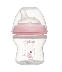 Mamadeira---Step-Up---Rosa---150-Ml---Chicco