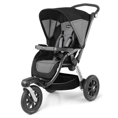 Travel-System---Activ3-Air---Q-Collection---Chicco