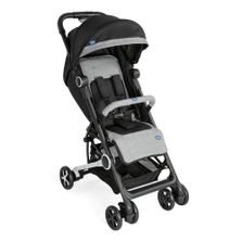 Travel-System---Miinimo-2---Black-Night---Chicco