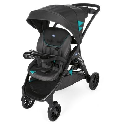 Travel-System---Stroll-In-2---Octane---Chicco