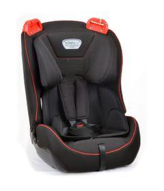cadeira-para-auto-de-09-a-36-kg-multipla-1-2-3-dot-vermelho-burigotto-IXAU3037PR92_Frente