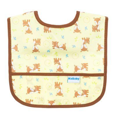 babador-com-bolso-mini-bambi-kababy-18901G_Frente