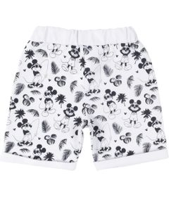 Bermuda-em-Algodao---Branca---Mickey-Mouse---Disney---1