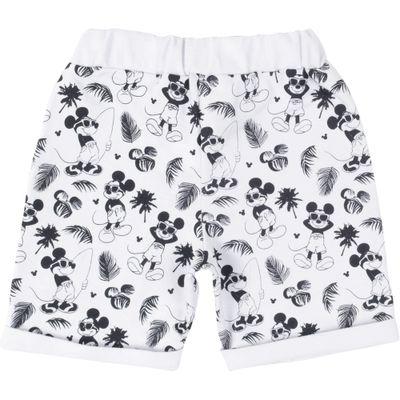 Bermuda-em-Algodao---Branca---Mickey-Mouse---Disney---2
