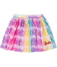 Saia-com-Tule-em-Poliester---Colorida---Barbie---4