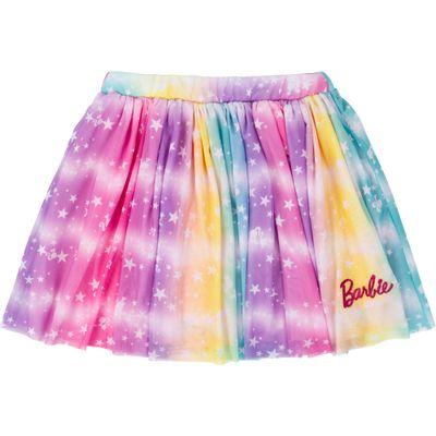 Saia-com-Tule-em-Poliester---Colorida---Barbie---6