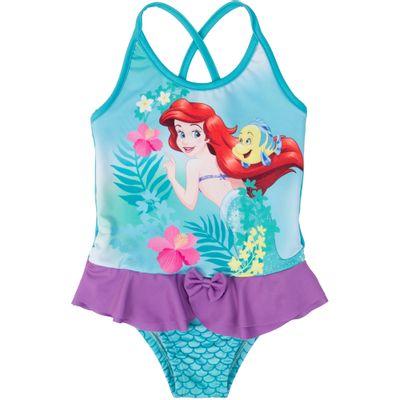 Maio-em-Poliester---Lilas---Ariel---Disney---1