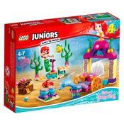 LEGO-Juniors---Disney---Princesas---Pequena-Sereia---10765