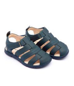 Sapato-para-Bebes---Linha-Walkers---Little-Baiao---Navy---Tip-Toey-Joey