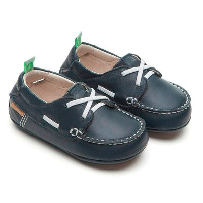 Sapato-para-bebes---Linha-Originals---Boaty---Navy----Tip-Toey-Joey