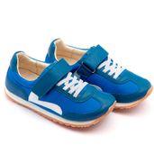 Sapato-para-Bebes---Linha-Jump---Little-Start---Royal-Nylon---Tip-Toey-Joey