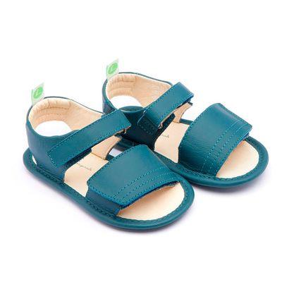 Sapato-para-Bebes---Linha-Originals---Slacky---Laguna---Tip-Toey-Joey