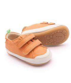 Sapato-para-Bebes---Linha-Originals---Bossy---Hay-Tapioca---Tip-Toey-Joey