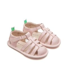 Sandalia-para-Bebe---Linha-Originals---Minty---Cotton-Candy---Tip-Toey-Joey