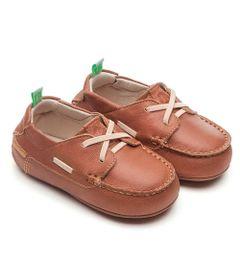 Sapato-para-bebes---Linha-Originals---Boaty---Whisky---Tip-Toey-Joey