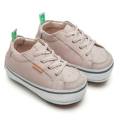 Sapato-para-Bebes---Linha-Originals---Urby---Pumice---White---Ivory-Suede---Tip-Toey-Joey