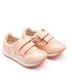 Sapato-para-Bebe---Linha-Jump---Little-Jump---Golden-Sugar---Yogurt---Tip-Toey-Joey