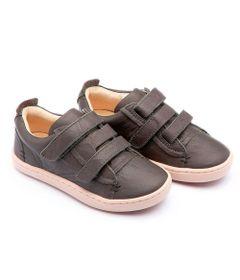 Sapato-para-Bebes----Linha-Walkers---Little-Artisan----Black-Crush---Tip-Toey-Joey