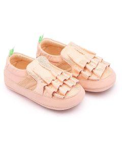 Sapato-para-Bebes---Flamenky---Yogurt---Tip-Toey-Joey