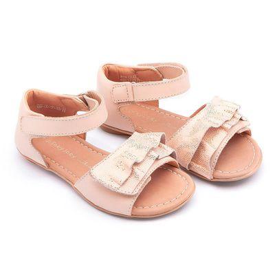 Sapato-para-Bebes---Linha-Walkers---Little-Wind---Yogurte---Tip-Toey-Joey